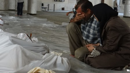 130829114421-01-syria-chemical-attack-horizontal-large-gallery
