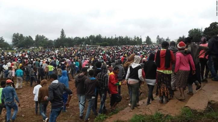 160809190429-ethiopian-oromo-protest-super-169