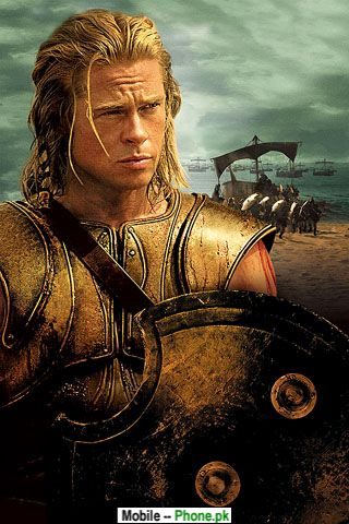 troy_movie_picture_movies_mobile_wallpaper - Copy