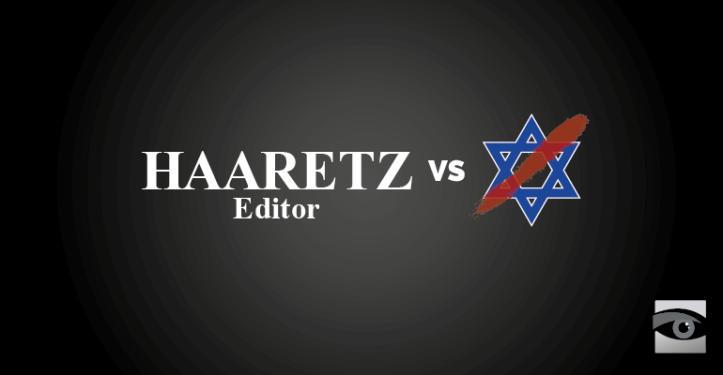 07Jul17-Haaretz-Editoranti-Zionist-lsraelApartheid-770x400