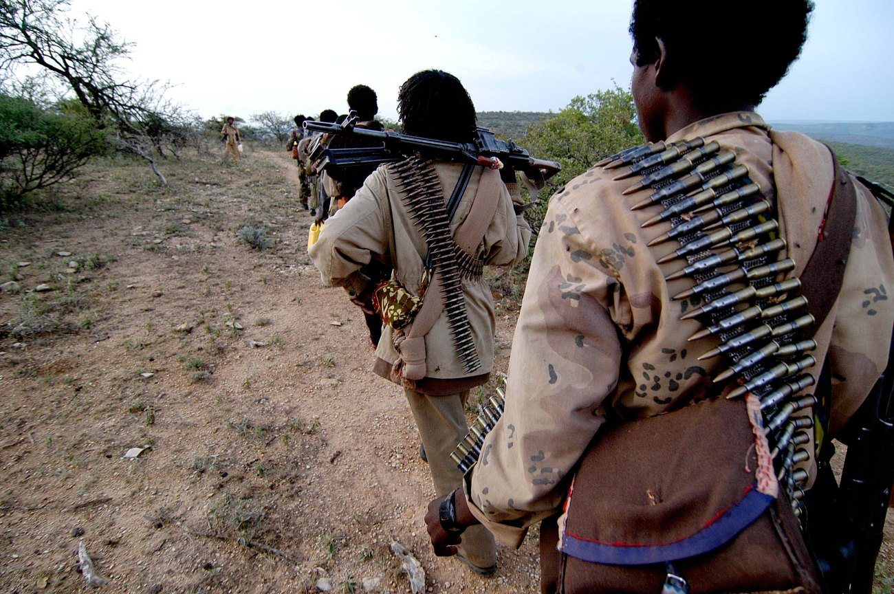 035_ONLF rebellion