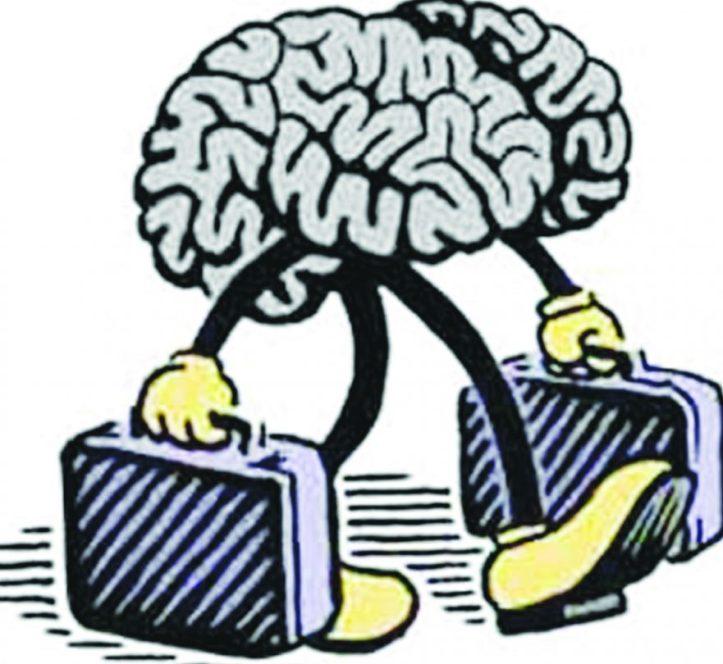 brain_drain-881x810